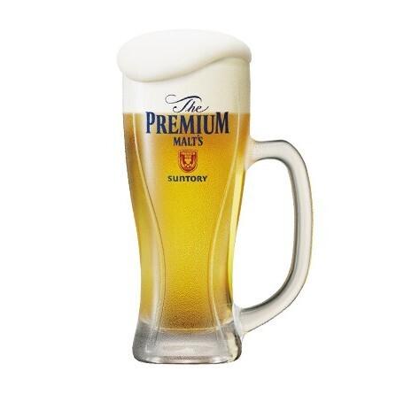 新横浜で生ビールがお得に味わえる居酒屋【とりいちず 新横浜店】